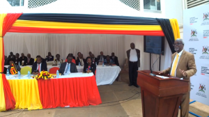 ICT Innovators receive support for innovation