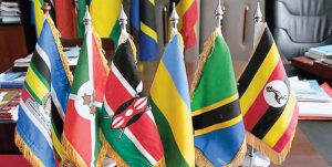 Regional Broadband Strategy